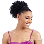 Freetress Equal Drawstring Ponytail - TWEET GIRL