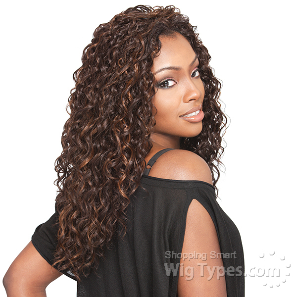 Freetress equal weaveweaving hair wigtypes view large image pmusecretfo Image collections