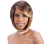 Freetress Equal Synthetic Wig - ABREE (futura)