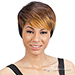 Freetress Equal Synthetic Wig - ELSIE (futura)