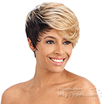 Freetress Equal Synthetic Wig - ERIN (futura)