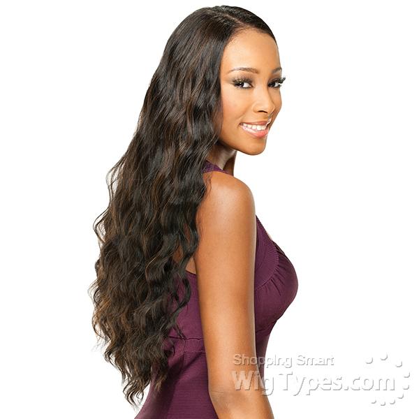 Brazilian Bundle Hair Styles Weave Wigtypes