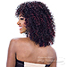 Freetress Equal Synthetic Wig - AUDREY