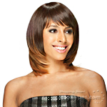 Freetress Equal Synthetic Full Cap Wig - BAND FULLCAP - BOUNCE GIRL (futura)