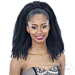 Freetress Equal Synthetic Drawstring Ponytail - CUBAN GIRL 16