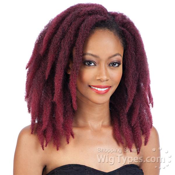 Types Of Senegal Hair Hairstylegalleries Com