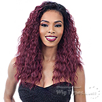 Freetress Synthetic Half Wig - DRAWSTRING FULLCAP - STAR GIRL