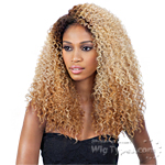 Freetress Equal Synthetic Wig - FLORA