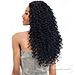 Freetress Equal Synthetic Freedom Lace Part Wig - FREEDOM PART LACE 302