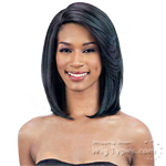Freetress Equal Synthetic Wig - KALANI