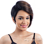 Freetress Equal Synthetic Hair 6 Inch Lace Part Wig - MACHELL