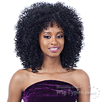 Freetress Equal Synthetic Wig - WILLOW
