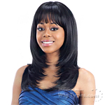 Freetress Equal Synthetic Full Cap Wig - BAND FULLCAP - NEW SAN FRANCISCO