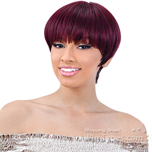 Freetress Equal Synthetic Wig - ORIA