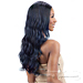 Freetress Equal Synthetic Oval Part Wig - BODY WAVE
