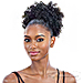 Freetress Equal Ponytail Pony Pop BANG (2pcs) - BOBO