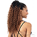 Freetress Equal Synthetic Drawstring Ponytail - DIAMOND GIRL