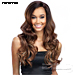 Freetress Equal Synthetic Premium Delux Wig - SEA