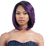 Freetress Equal Synthetic Premium Delux Wig - SELAH