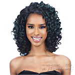 Freetress Equal Synthetic Premium Delux Wig - SERENA