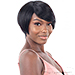 Freetress Equal Synthetic Lite Wig - 006