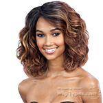 Freetress Equal Synthetic Premium Delux Wig - SHANE