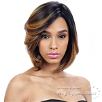 Freetress Equal Synthetic Premium Delux Wig - SIA
