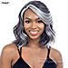 Freetress Equal Silver Star Synthetic Wig - SS 03