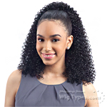 Freetress Equal Drawstring Ponytail - SPRING WATER GIRL