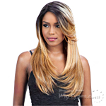 Freetress Equal Synthetic Premium Delux Wig - SUGAR