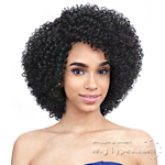 Freetress Equal Synthetic Hair Extreme Side Part Wig - VELMA