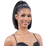 Freetress Equal Drawstring Ponytail - YAKY BOUNCE 14