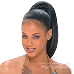Freetress Synthetic Drawstring Ponytail - CALIFORNIA GIRL