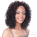 Freetress Synthetic Half Wig - DRAWSTRING FULLCAP - CELTIC GIRL