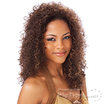 Freetress Synthetic Half Wig - DRAWSTRING FULLCAP - CRETA GIRL