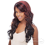Freetress Synthetic Full Cap Wig - BAND FULLCAP - LAMONT GIRL
