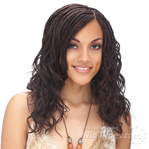 Braid Hair Remy Hair Braid Human Hair Braid Human