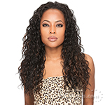 Freetress Synthetic Half Wig - DRAWSTRING FULLCAP - WINCHESTER GIRL