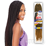 Freetress Synthetic Braid - LARGE BOX BRAIDS