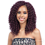 Freetress Synthetic Braid - DEEP TWIST 10