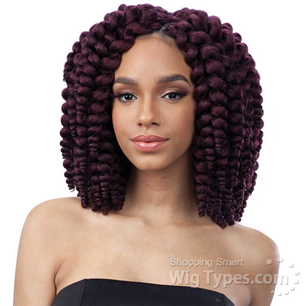 Freetress Synthetic Braid 2x Fluffy Wand Curl Wigtypes Com