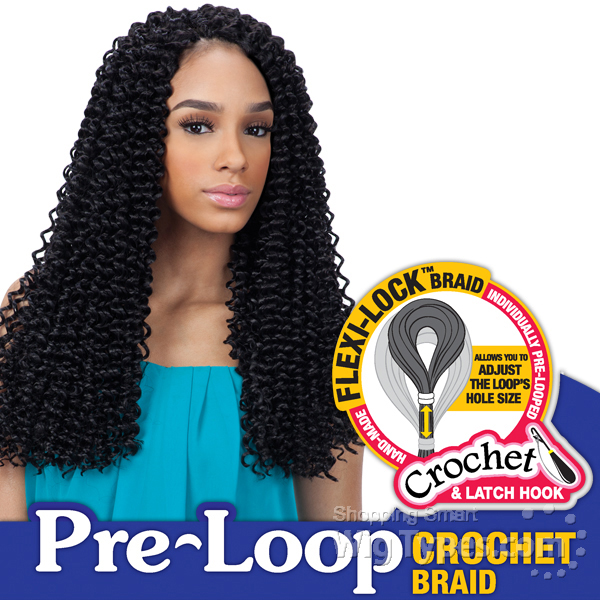 Freetress Wavy Crochet Hair Find Your Perfect Hair Style