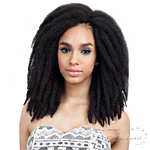 Freetress Synthetic Braid - JAMAICAN TWIST 10