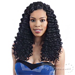 Freetress Synthetic Braid - 2X MIRACLE CURL