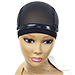 Freetress ANTI-SLIP MESH DOME CAP