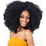Freetress Synthetic Braid - 3X PRE FLUFFED POPPIN TWIST 20