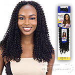 Freetress Synthetic Braid - WATER WAVE 14