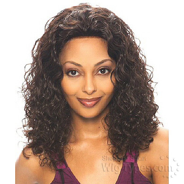 Human Hair Janet Collection Wigs 62