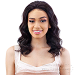 Girlfriend 100% Virgin Human Hair Lace Frontal Wig - GF L14