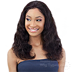 Girlfriend 100% Virgin Human Hair Lace Frontal Wig - GF B18